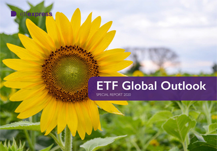 ETF Outlook 2020