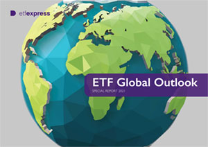 ETF Global Outlook 2021