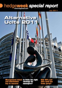 /sites/default/files/image_library/Report%20Front%20Pages/Alternative%20Ucits%202011.jpg