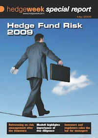 /sites/default/files/image_library/Report%20Front%20Pages/Hedge%20Fund%20Risk%202009.jpg