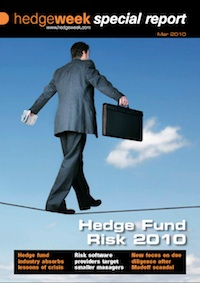 /sites/default/files/image_library/Report%20Front%20Pages/Hedge%20Fund%20Risk%202010.jpg