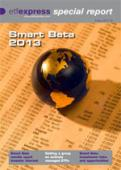 etfexpress Special Report: Smart Beta 2013