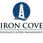 Iron Cove Partners