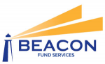 Beacon Fund Services
