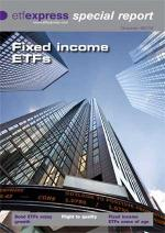 etfexpress Fixed Income ETFs 2018