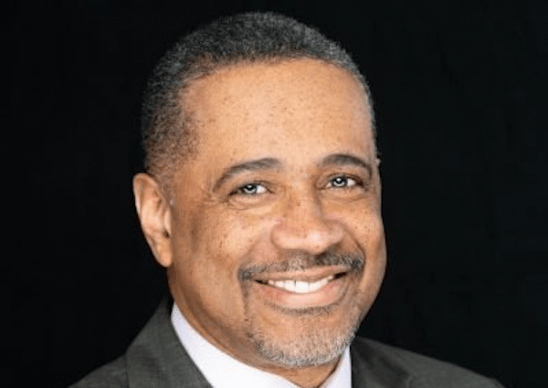 Marvin Owens, Impact Shares