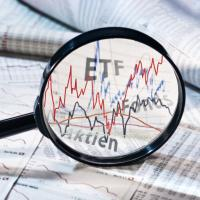 ETFs in focus