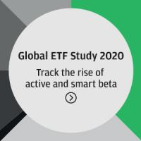 JP Morgan ETF Study Square