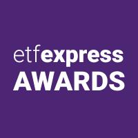 etfexpress awards